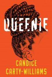 Queenie Book Pdf
