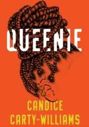 Queenie Pdf Book