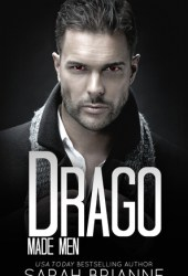 Drago (Made Men, #6) Pdf Book