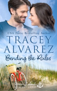 Beding the Rules cover