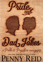 Pride and Dad Jokes (Ideal Man, #1) Pdf Book