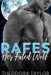 RAFES: Her Fated Wolf: 50 Loving States, Maryland (The Brothers Nightwolf Book 3) Pdf Book
