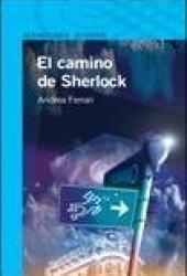 CAMINO DE SHERLOCK, EL Pdf Book