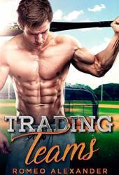 Trading Teams Pdf Book