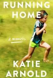 Running Home Pdf Book