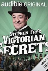 Stephen Fry's Victorian Secrets Book Pdf
