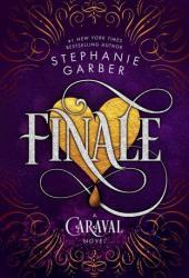 Finale (Caraval, #3) Book Pdf