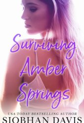 Surviving Amber Springs Pdf Book