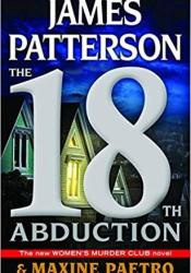 The 18th Abduction (Women's Murder Club, #18) Pdf Book