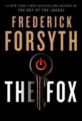 The Fox Pdf Book
