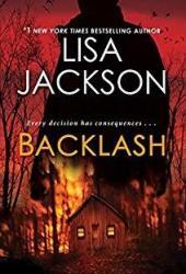 Backlash: Tender Trap / Aftermath Pdf Book