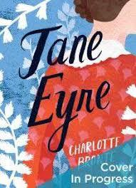 Jane Eyre (Women's Voices Series)