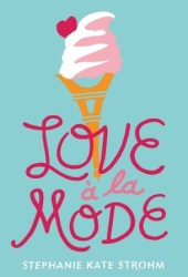 Love à la Mode Pdf Book