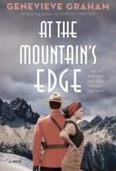 At the Mountain's Edge Pdf Book