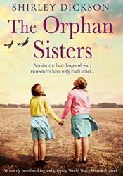 The Orphan Sisters Pdf Book