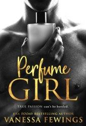 Perfume Girl Pdf Book