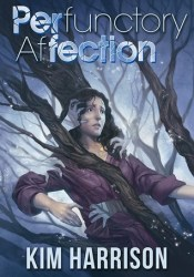 PERfunctory AfFECTION Pdf Book