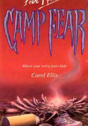 Camp Fear Pdf Book