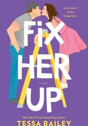 Fix Her Up (Hot and Hammered #1) Pdf Book