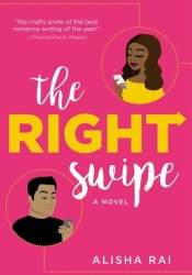 The Right Swipe (Modern Love, #1) Pdf Book