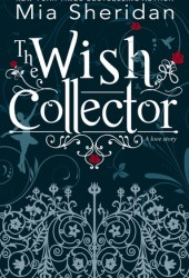 The Wish Collector Book Pdf