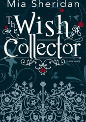 The Wish Collector Pdf Book
