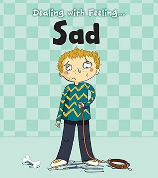 Dealing with Feeling... Pack B of 3