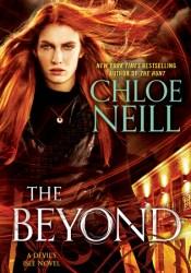 The Beyond (Devil's Isle, #4) Pdf Book