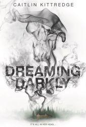 Dreaming Darkly Pdf Book