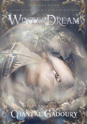 Winterdream Pdf Book