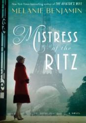 Mistress of the Ritz Pdf Book