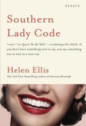 Southern Lady Code Pdf Book