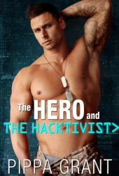 The Hero and the Hacktivist Pdf Book