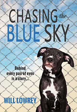 Chasing the Blue Sky
