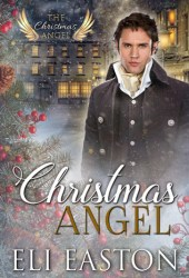Christmas Angel (The Christmas Angel #1) Pdf Book