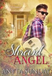 Shrewd Angel Pdf Book