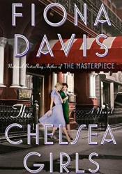 The Chelsea Girls Pdf Book