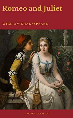 Romeo and Juliet (Best Navigation, Active TOC)(Cronos Classics)