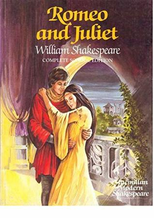 Romeo and Juliet (Annotated)0