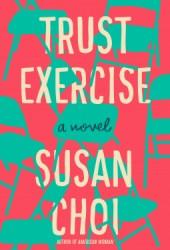 Trust Exercise Book Pdf