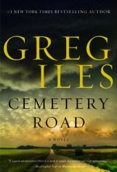 Cemetery Road Pdf Book