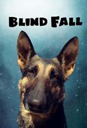 Blind Fall (Stolen by an Alien, #5)