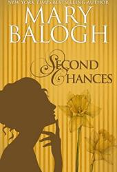 Second Chances Pdf Book