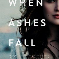 ARC Review: When Ashes Fall by Marni Mann