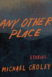 Any Other Place Pdf Book
