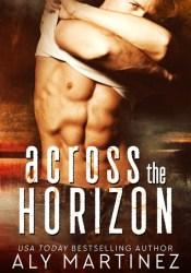 Across the Horizon Pdf Book