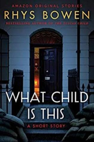 What Child Is This Book Pdf ePub