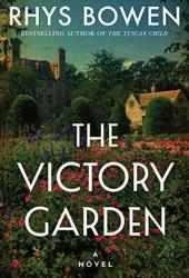 The Victory Garden Pdf Book
