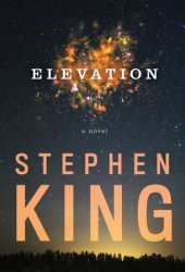Elevation Book Pdf