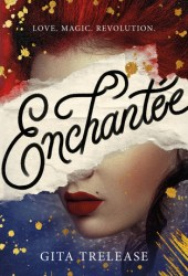 Enchantée Pdf Book